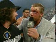 Raw-14-06-2004.7