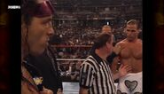 Shawn Michaels Mr. WrestleMania (DVD).00031