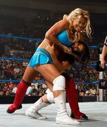 Superstars 8-5-10 3