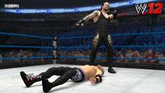 WWE-12-22