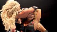 WWE WrestleMania Revenge Tour 2012 - Moscow.25