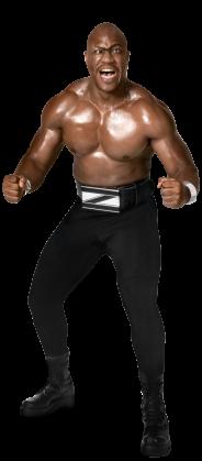 zeus wrestler - photo #12