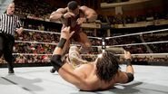 12-30-13 Raw 19
