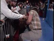 February 22, 1993 Monday Night RAW.00042