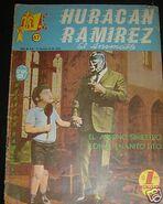 Huracan Ramirez El Invencible 67