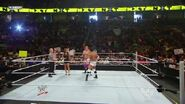 March 23, 2010 NXT.00001