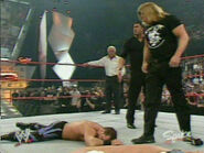 Raw-19-4-2004.4