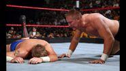 Raw 6-02-2008 pic50