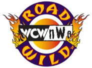 RoadWild1998