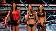 September 21, 2015 Monday Night RAW.24