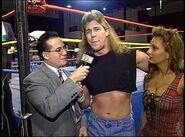 4-25-95 ECW Hardcore TV 14