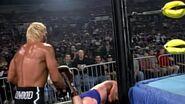 Hulk Hogan vs. Roddy Piper.00035