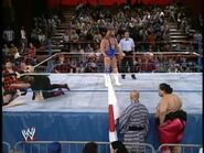 May 10, 1993 Monday Night RAW.00025