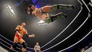 WrestleMania Revenge Tour 2013 - Newcastle.2