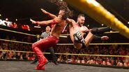 7.13.16 NXT.16