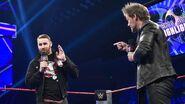 9.12.16 Raw.22