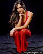 Brianna Bella7