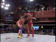 February 22, 1993 Monday Night RAW.00023