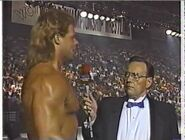Great American Bash 1990.00036