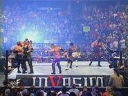 Invasion 2001.108