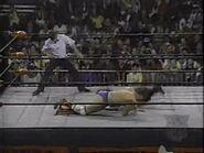 January 1, 1996 Monday Nitro.00009