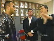 January 18, 1999 Monday Night RAW.00023