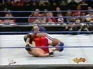 March 5, 2005 WWE Velocity.00005