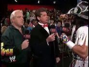 May 31, 1993 Monday Night RAW.00002