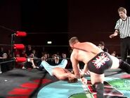 ROH Anarchy in the U.K.00011