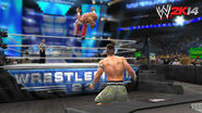 WWE 2K14 Screenshot.60