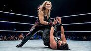 WWE World Tour 2015 - Glasgow 14