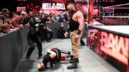 10-24-16 Raw 54