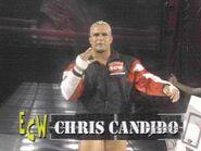 Chris Candido 6