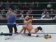 January 22, 2005 WWE Velocity.00005