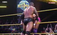 NXT 3.27.13.13