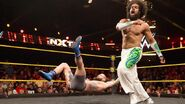 NXT 6-22-16 5