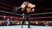 October 5, 2015 Monday Night RAW.5