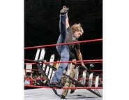 September 26, 2005 Raw.17