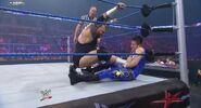 WWESUPERSTARS 81811 13