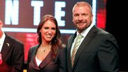 WWE Performance Center.16