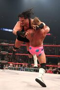 Bound for Glory 2008 98