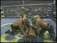Fall Brawl 1995.00050