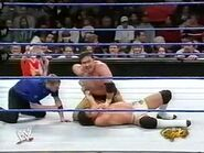 January 1, 2005 WWE Velocity.00005