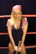 Jessica Darling 19