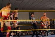 NXT 6-20-15 10