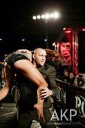 ROH All Star Extravaganza V 1