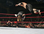 Raw-5-2-2007-20