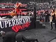 SuperBrawl Revenge.00036