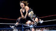 Survivor Series 1995..10