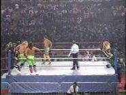 WWF on Sky One.00026